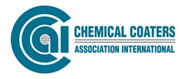 chemical_coaters_logo